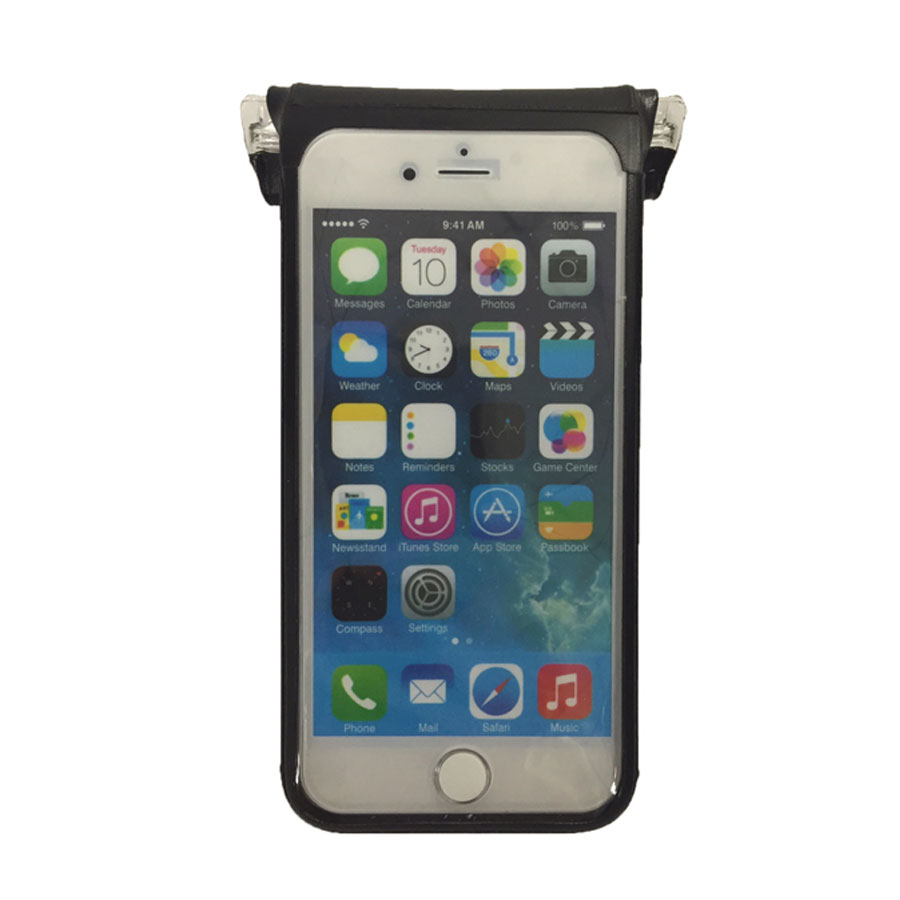 Donna Portacellulare Lezyne Smart Dry Caddy - Iphone 6