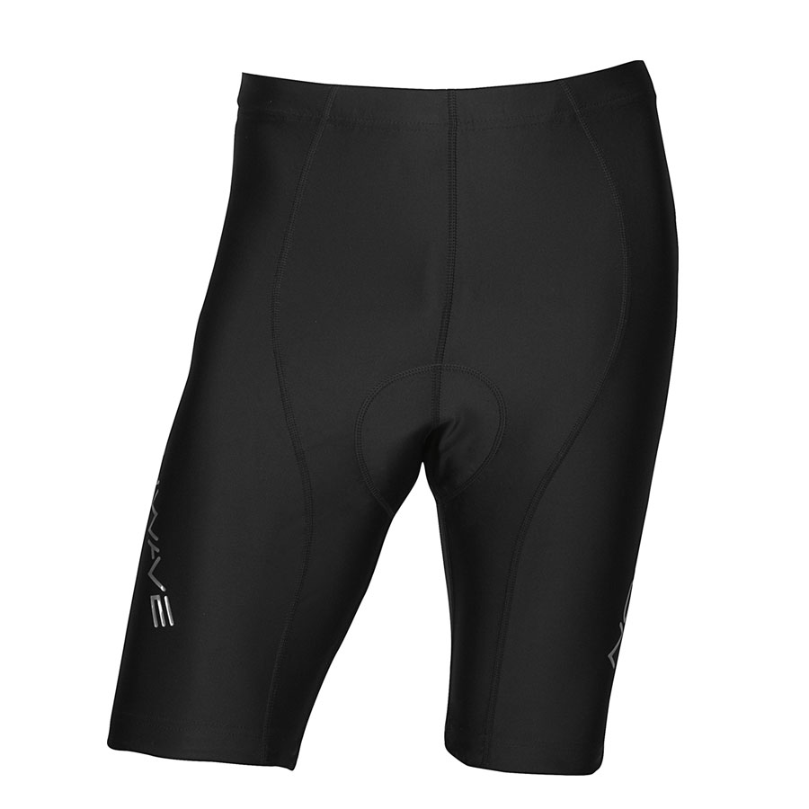 Uomo Pantaloncini Northwave Force - Nero