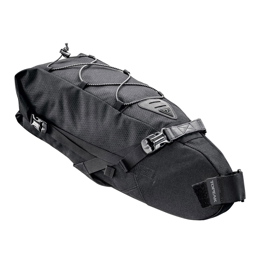 Donna Borsa Sella Topeak BackLoader 10 L